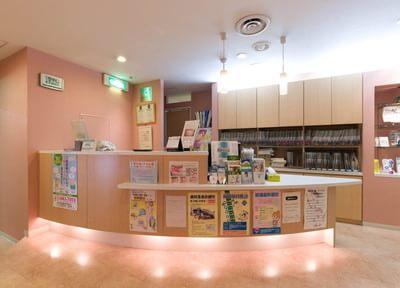 岡崎歯科医院4