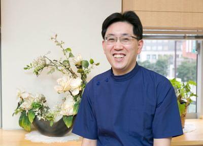岡崎歯科医院2