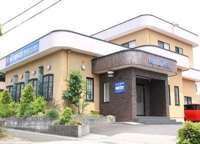 奥川歯科室6