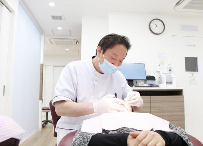 こんどう歯科医院2