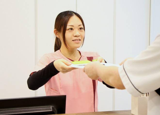 こんどう歯科医院4