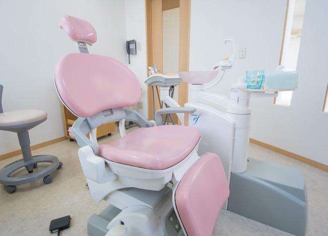 ささき歯科クリニック7
