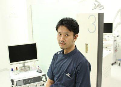 横田歯科クリニック