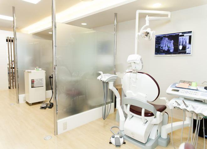 さくら歯科クリニック2