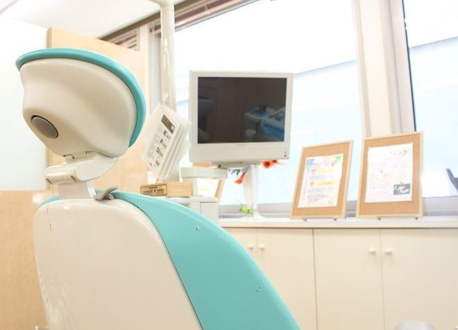 おひげの先生歯科クリニック4