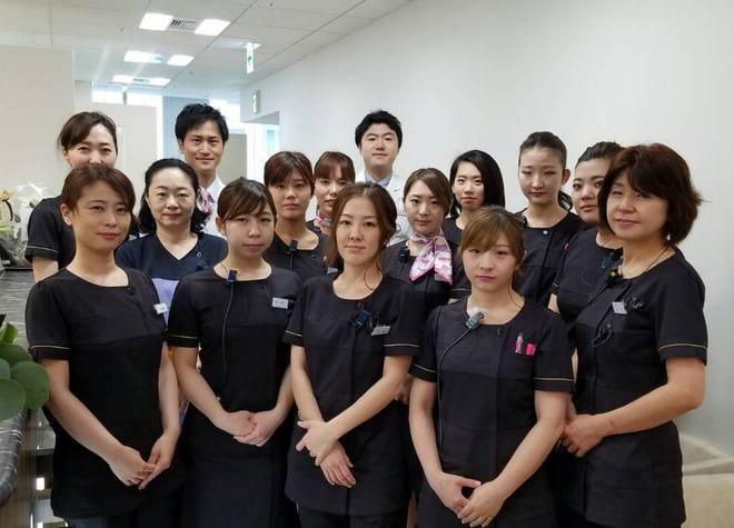 ゲートタワースワン歯科・矯正歯科1