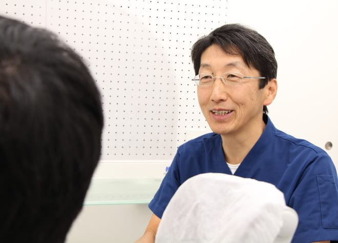 井上歯科クリニック4