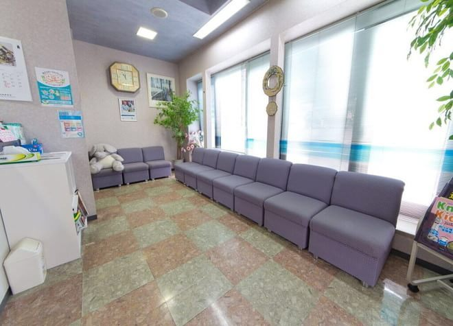 仙北坂歯科クリニック4