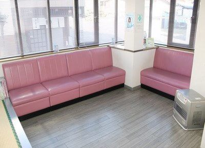 伊藤歯科医院5