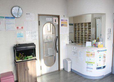 伊藤歯科医院4