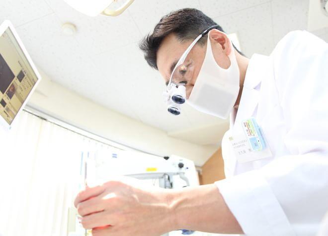 大久保歯科医院 医療法人 慈愛会2