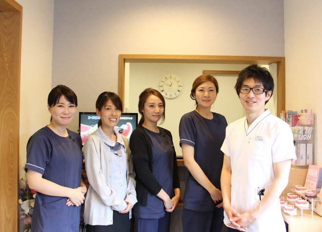 高見歯科医院