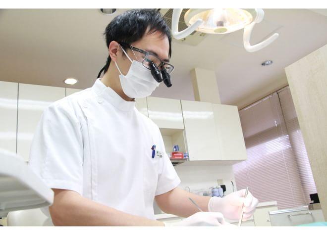 あおば歯科医院3