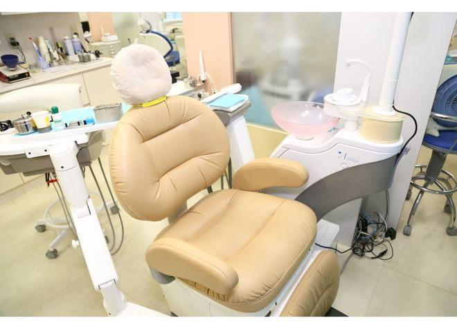 あおば歯科医院5