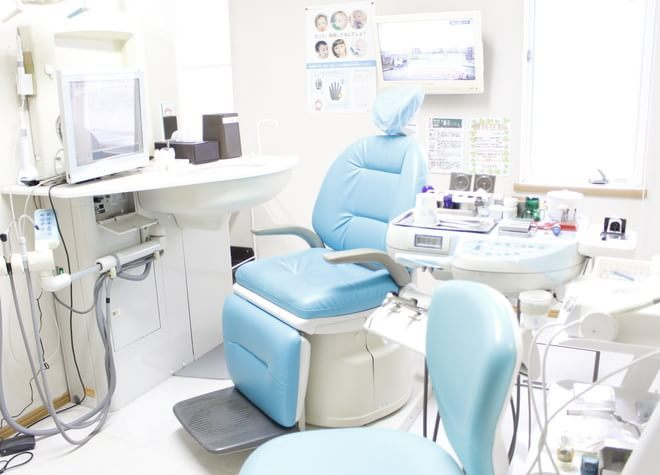 荒井歯科医院6