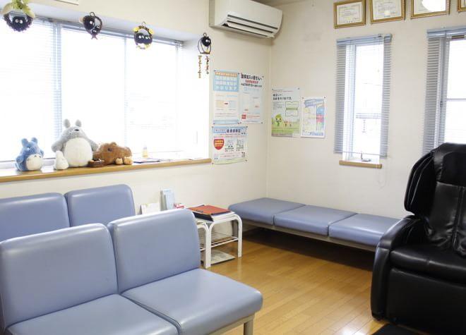 荒井歯科医院5