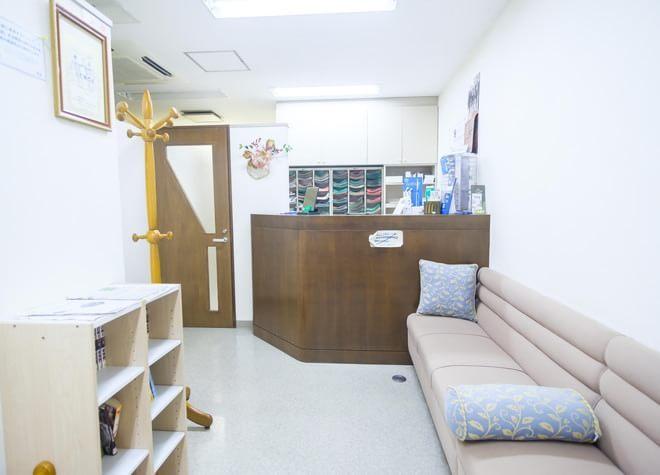 小寺歯科医院(写真1)