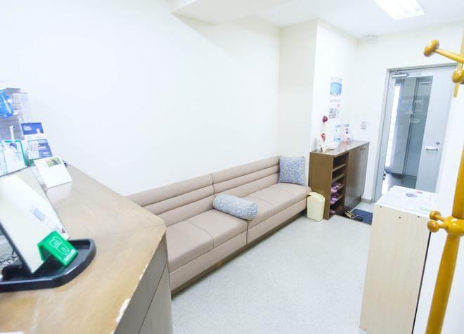 小寺歯科医院(写真2)