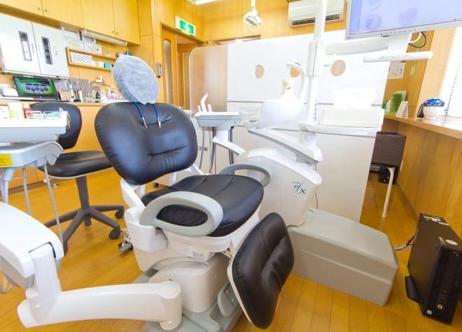 ゆきあい歯科クリニック4