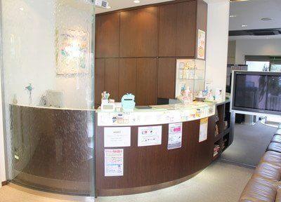 早川歯科医院3