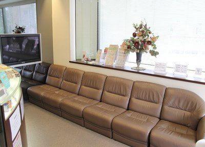 早川歯科医院4