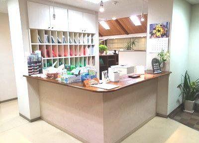 日根野谷歯科医院4