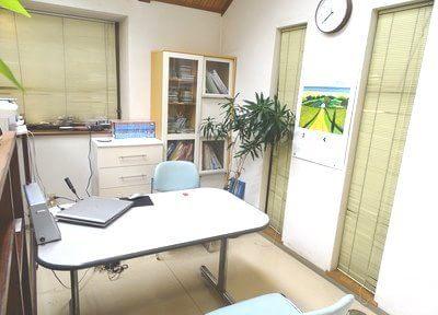 日根野谷歯科医院7