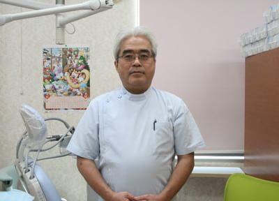 いさみ歯科医院の画像