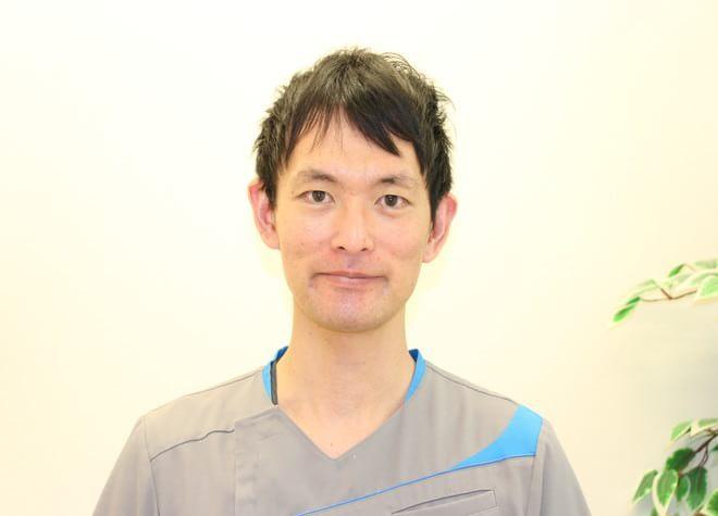 武蔵境駅前歯科1