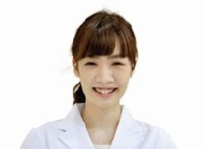 ひらい歯科3