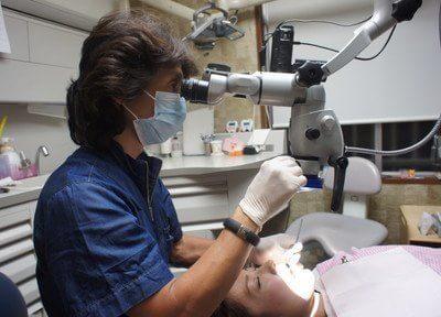 若林歯科医院(写真2)