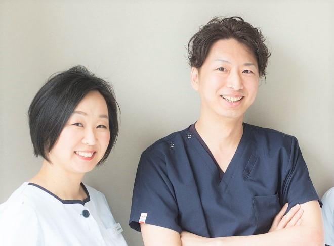 みき歯科三越通りクリニック(写真1)