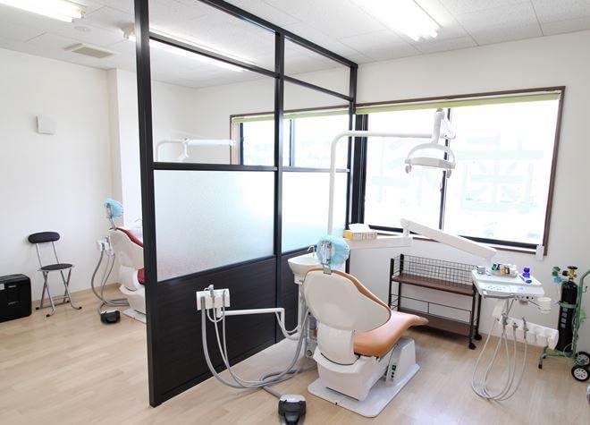 森田歯科医院6