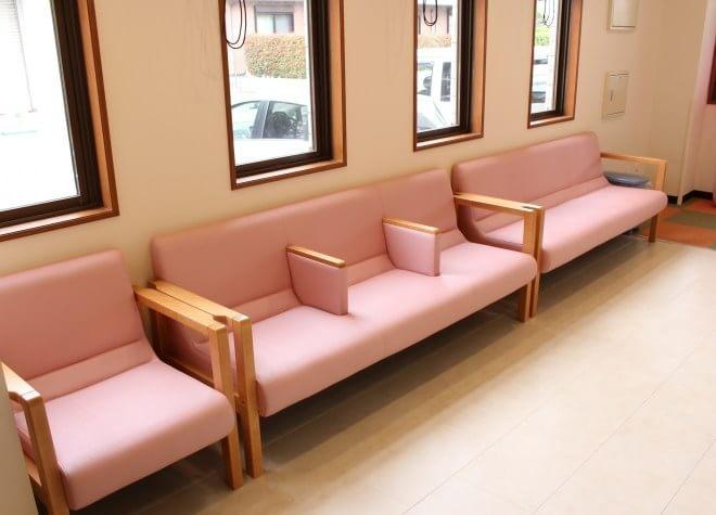 藤﨑歯科医院4