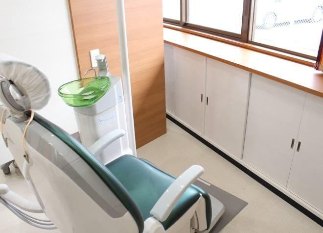 藤﨑歯科医院6