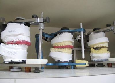 二杉歯科医院