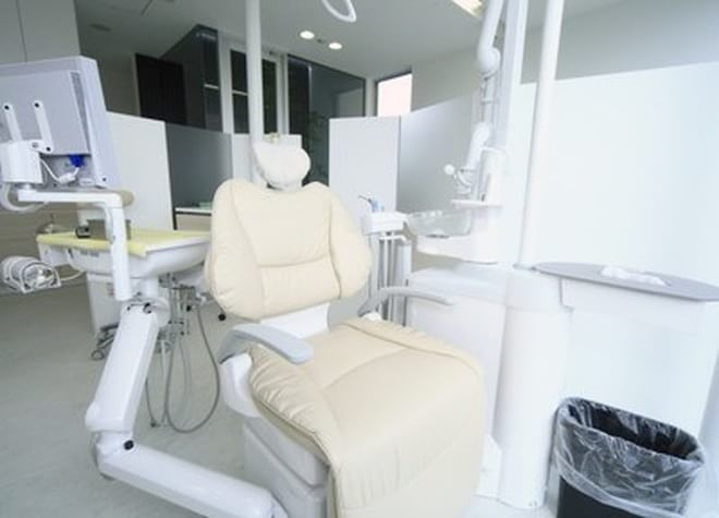 こころ歯科4