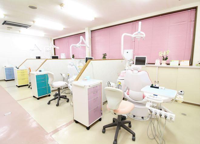 戸塚歯科4