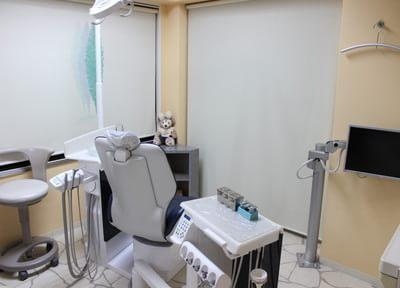 たかだ歯科医院6