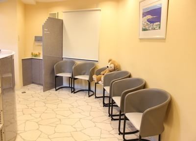 たかだ歯科医院4