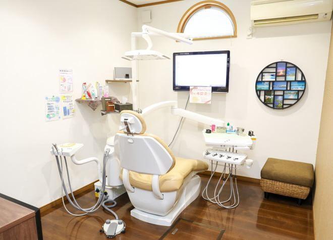 大網歯科医院