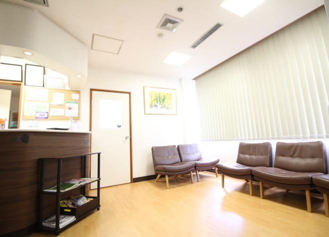 甲斐川歯科医院3