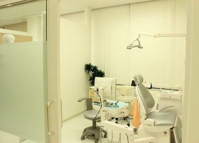医療法人すばる会 久原歯科の画像