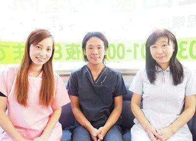 江田歯科医院1