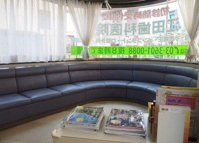 江田歯科医院4