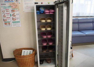 江田歯科医院5