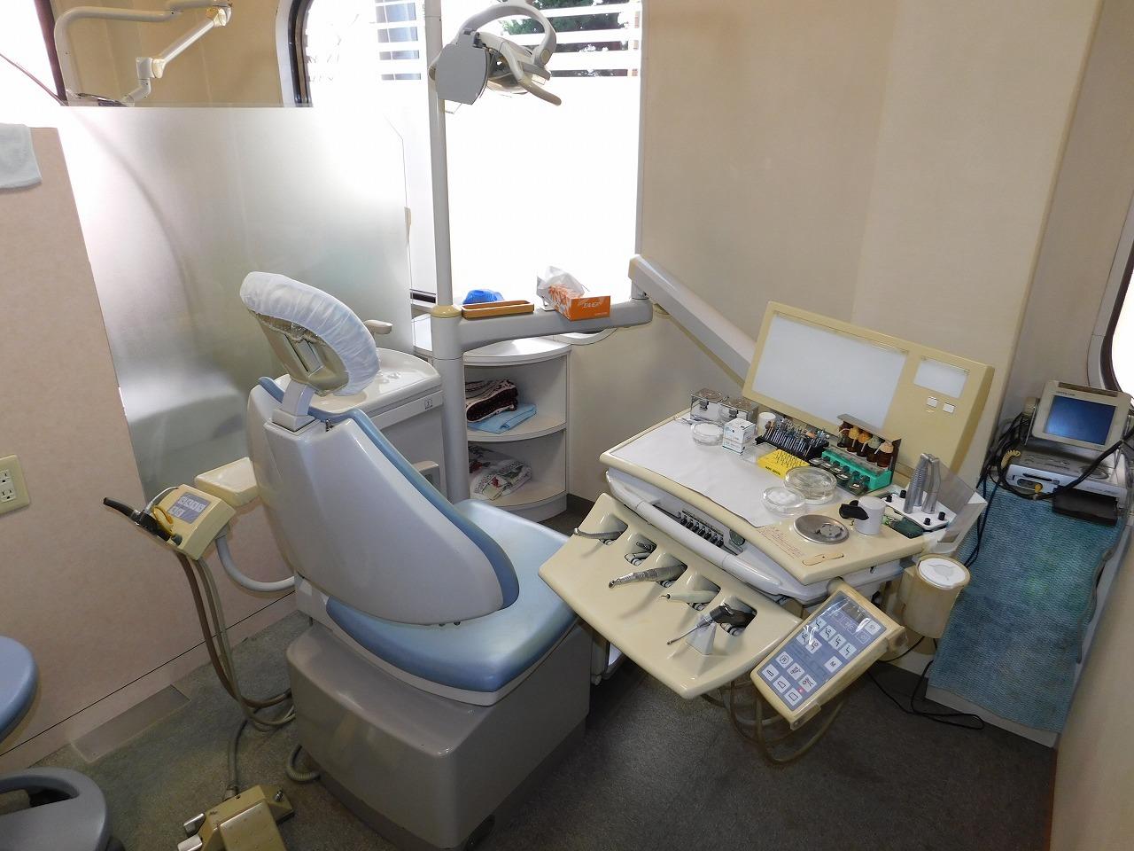 矢部歯科医院2