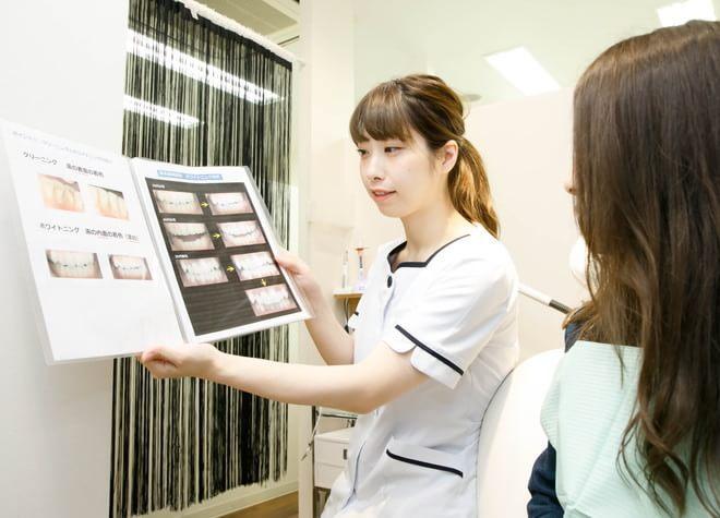 森本歯科医院(写真2)