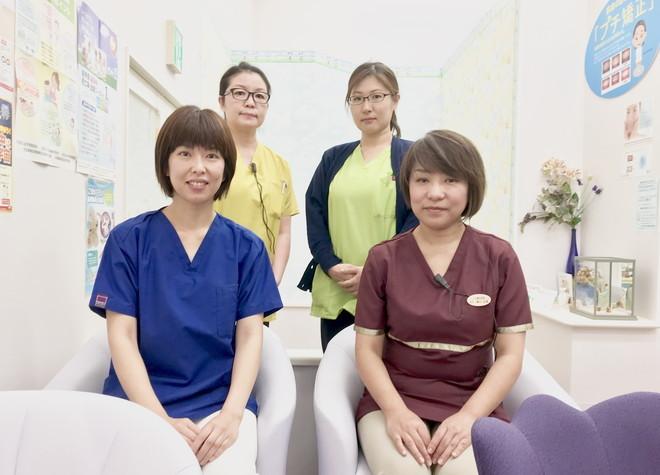 りえ歯科医院1