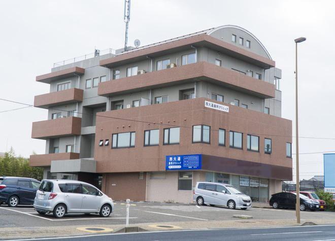 西大通歯科クリニック6